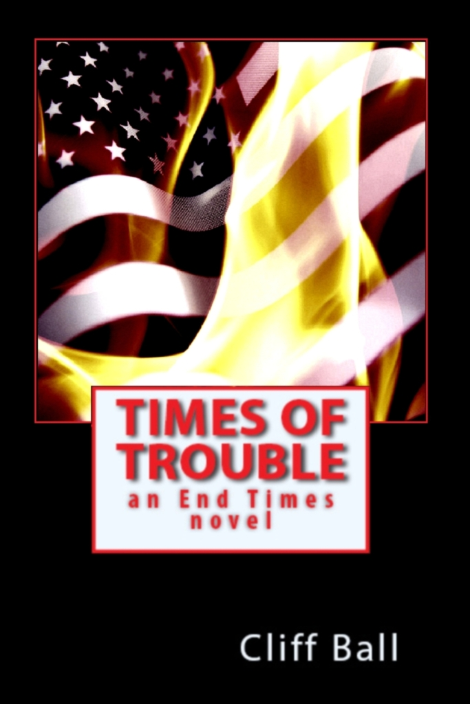 TimesofTrouble_frontcover