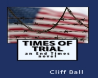 TimesofTrial_frontcover1