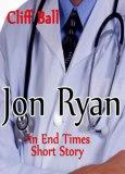 jon ryan end times fiction