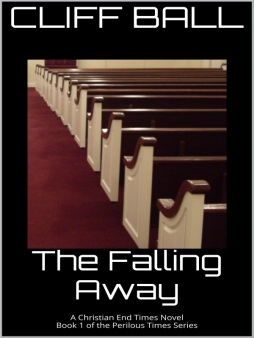 fallingaway600