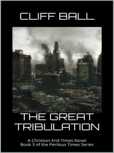 gretattribulation800