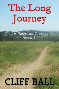 journeyebook
