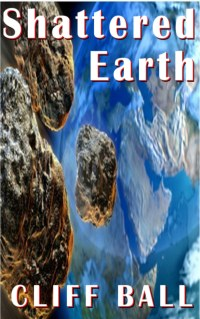 shatteredearth_frontcover