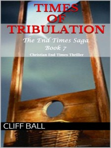 tribulation1800