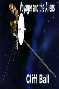 voyager-and-the-aliens